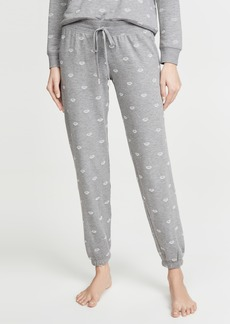 PJ Salvage Amour Love Pants