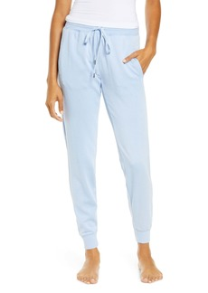 PJ Salvage Banded Joggers