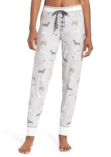 PJ Salvage Banded Lounge Pants