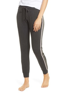 PJ Salvage Cool & Cozy French Terry Lounge Pants