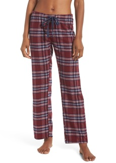 PJ Salvage Cozy Time Pants