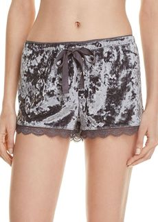 PJ Salvage Crushin' Shorts