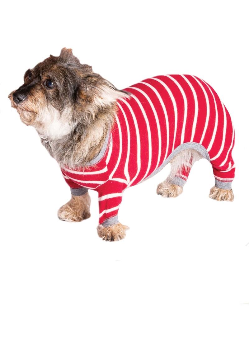 PJ Salvage Doggy Joy Nightshirt