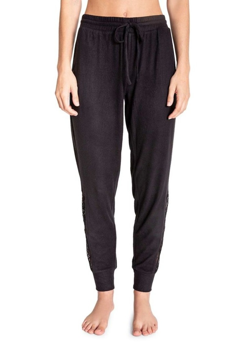 Pj Salvage Drawstring Jogger Pants