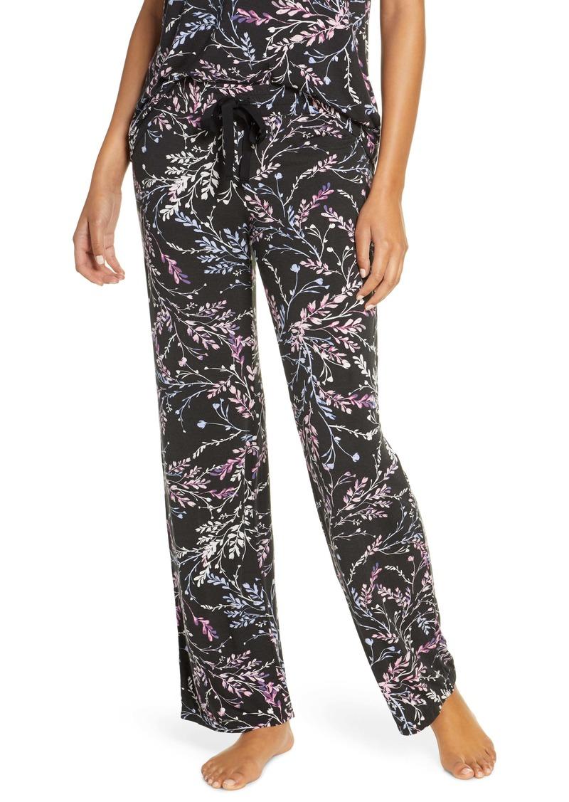 PJ Salvage Flora Pajama Pants