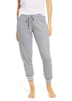 PJ Salvage Jammie Pajama Pants