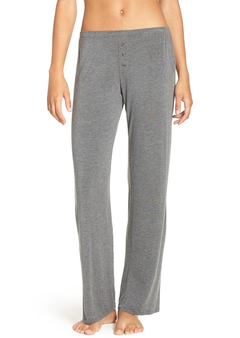 PJ Salvage Jersey Pajama Pants