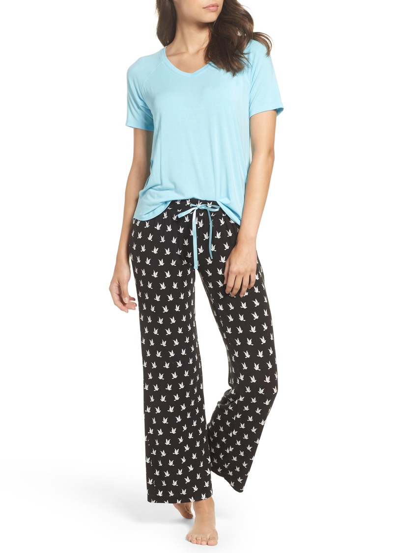 Pajamas Kids' Clothing Sales at Macy's are a great opportunity to save. Shop the Pajamas Kids' Clothing Sale at Macy's and find the latest styles for your little one today. Free Shipping Available.