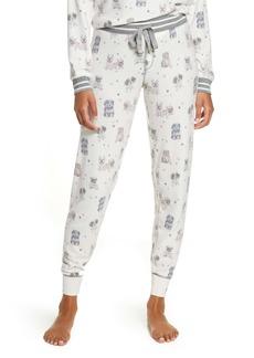 PJ Salvage Pawfection Pajama Pants