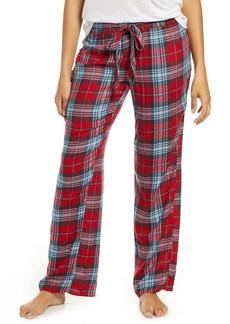 PJ Salvage Snowed In Pajama Pants