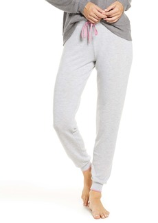 PJ Salvage Sweater Weather Lounge Jogger Pants
