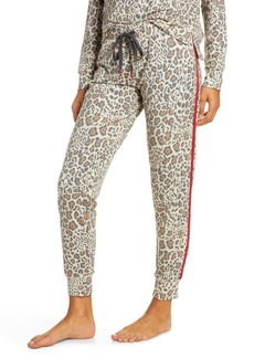 PJ Salvage Wild Heart Banded Pants