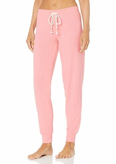 PJ Salvage Women's Banded Pant  L