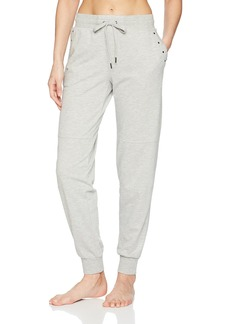 PJ Salvage Women's Beach Please Jogger Pant  L