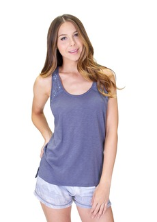 PJ Salvage Women's Desert Dream Tank