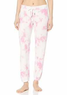 PJ Salvage Women's Hasta Manana Pants  S