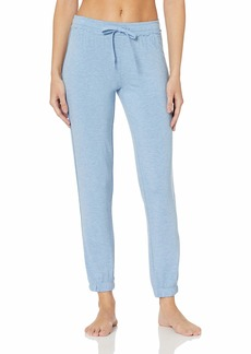PJ Salvage Women's Jogger Pant