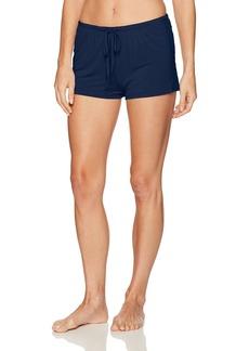 PJ Salvage Women's Lily Leisuree Shorts  S