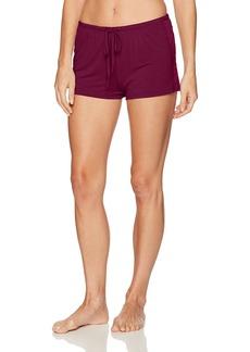 PJ Salvage Women's Lily Leisuree Shorts  XL