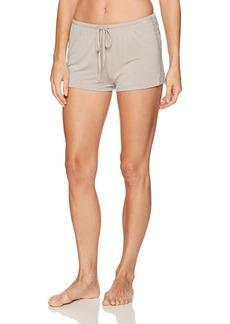 PJ Salvage Women's Lily Leisuree Shorts  XS