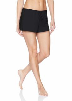 PJ Salvage Women's Lily Lesuiree Shorts  XL