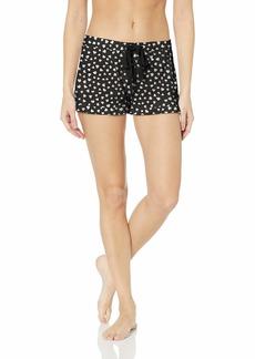 PJ Salvage Women's Lounge Pajama Short