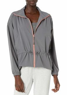 PJ Salvage Women's Loungewear Follow The Stars Jacket  XS