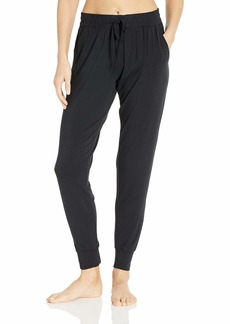 PJ Salvage Women's Made You Blush Pant  XL