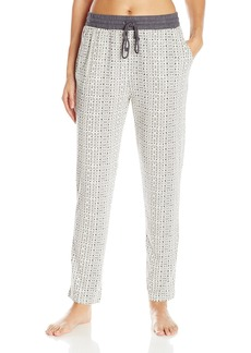 PJ Salvage Women's  Pant