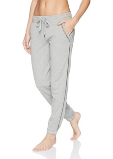 PJ Salvage Women's Revival Lounge Banded Pant  XS