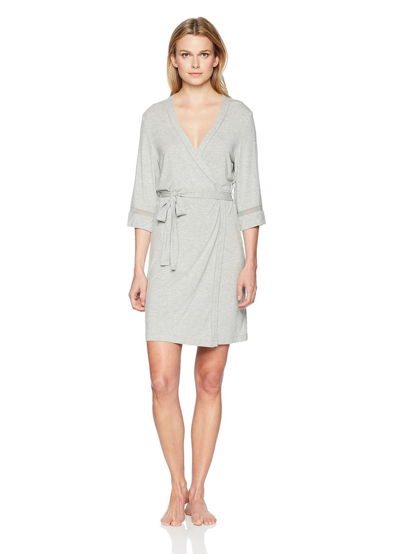 PJ Salvage Women's Robe
