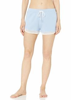 PJ Salvage Women's Salty Days Shorts  L