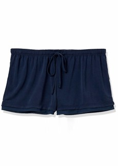 PJ Salvage Women's Short