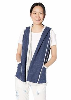 PJ Salvage Women's Vest