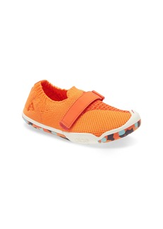 PLAE Elise Knit Sneaker (Toddler & Little Kid)