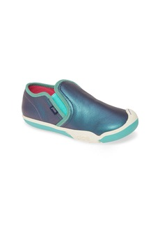 PLAE Migi Slip-On Sneaker (Toddler & Little Kid)