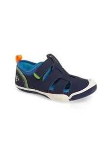 PLAE Sam Sneaker (Toddler & Little Kid)
