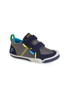 PLAE Ty Sneaker (Toddler, Walker & Little Kid)