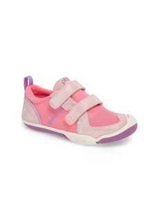PLAE Ty Sneaker (Walker, Toddler & Little Kid)