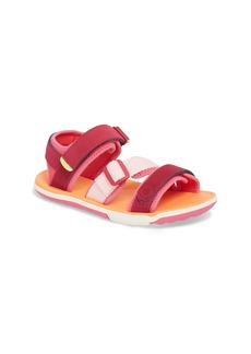 PLAE Wes Sandal (Toddler & Little Kid)