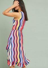 c47b02030b2 ... Plenty by Tracy Reese Daphne Wrap Dress ...