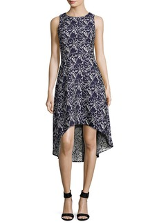 Plenty By Tracy Reese Dresses Cassidy Floral Dress