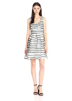Plenty by Tracy Reese Dresses Women's Ania