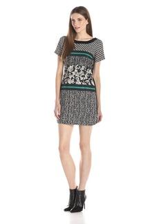 Plenty by Tracy Reese Dresses Women's Francesca Print Dress