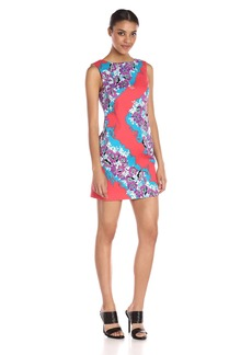 Plenty by Tracy Reese Dresses Women's Jane