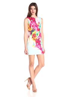 Plenty by Tracy Reese Dresses Women's Jane Dress