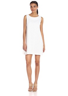 Plenty by Tracy Reese Dresses Women's Mae