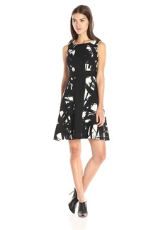 Plenty by Tracy Reese Dresses Women's Martine