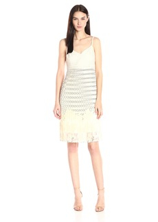 Plenty by Tracy Reese Dresses Women's Santi