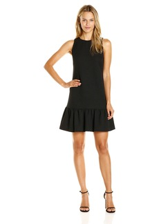 Plenty by Tracy Reese Dresses Women's Sefi